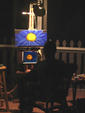 Daisypainting009