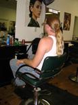Hair_cut_001_1