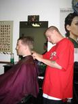 Hair_cut_004_1