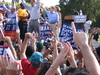 John_kerry_rally_022
