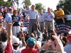 John_kerry_rally_027