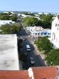 Key_west_adventure_003
