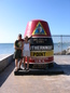 Key_west_adventure_104