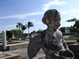 Key_west_adventure_109