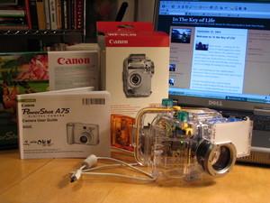 New_camera_004