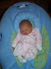 Newbornpics_068_1