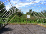 Plastic_on_the_hoop_house_001