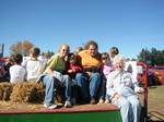 Pumpkinpatch4_1