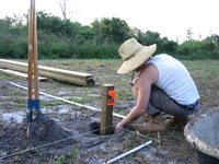 Starting_the_hoop_house_009