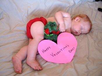 Valentines_005