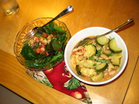 Vegetarian_times_dinner_001_1