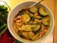Vegetarian_times_dinner_003