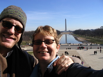 Washington_dc_055