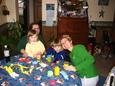 Wisconsin_visit_022