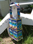 Caprisunpouches008_1