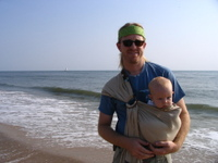 Virginia_beach_066