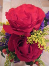 Flowers_from_my_husband_003