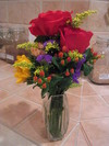 Flowers_from_my_husband_004