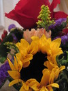 Flowers_from_my_husband_006