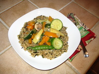 Grilled_veggies_and_rice_001